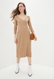 Sewel Сукня жіночі модель PS783620000 купити, 2017