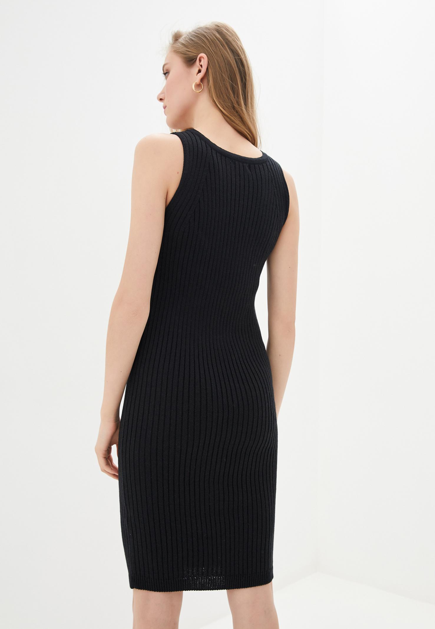 Sewel Сукня жіночі модель PS785010000 купити, 2017