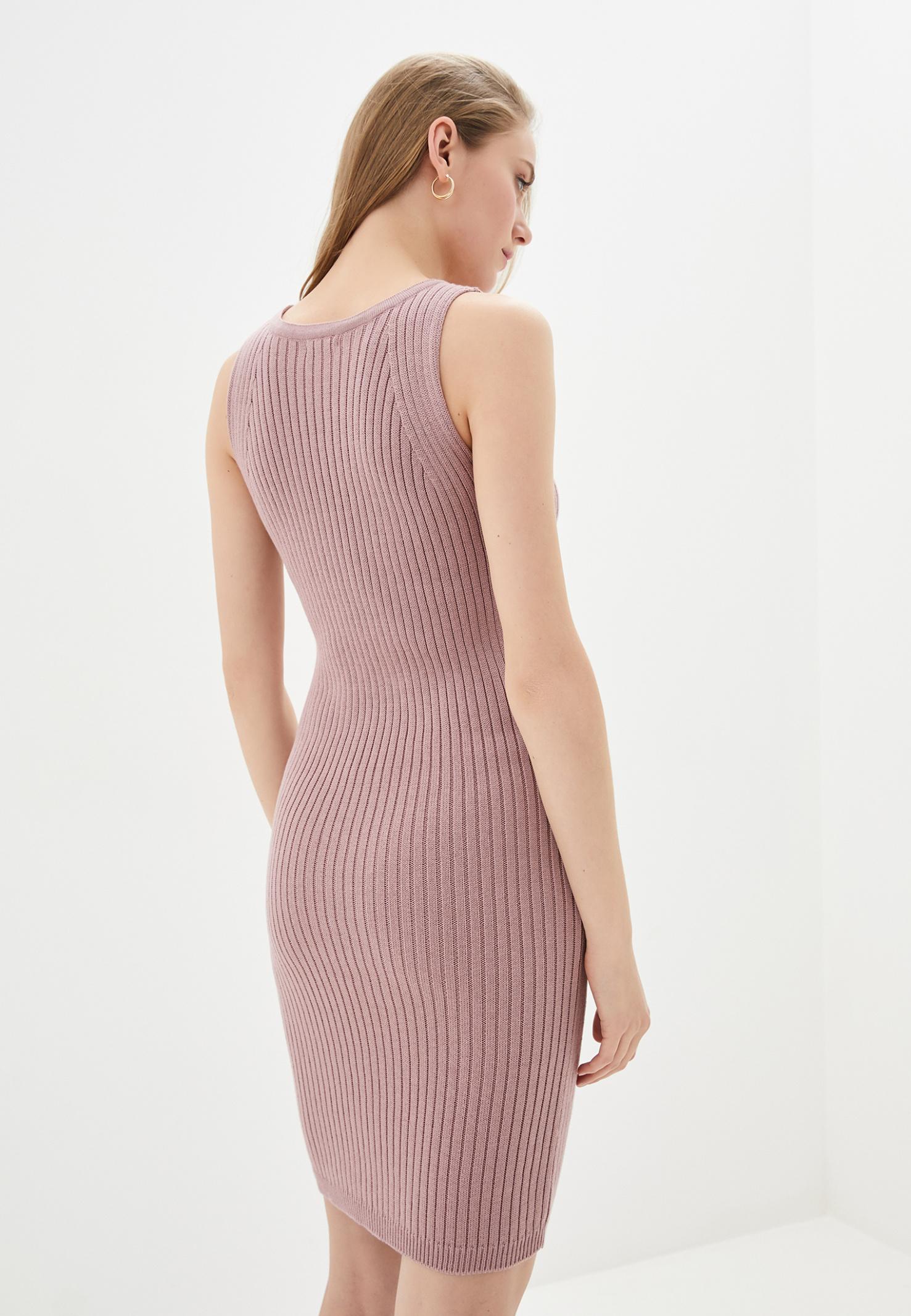 Sewel Сукня жіночі модель PS785230000 купити, 2017
