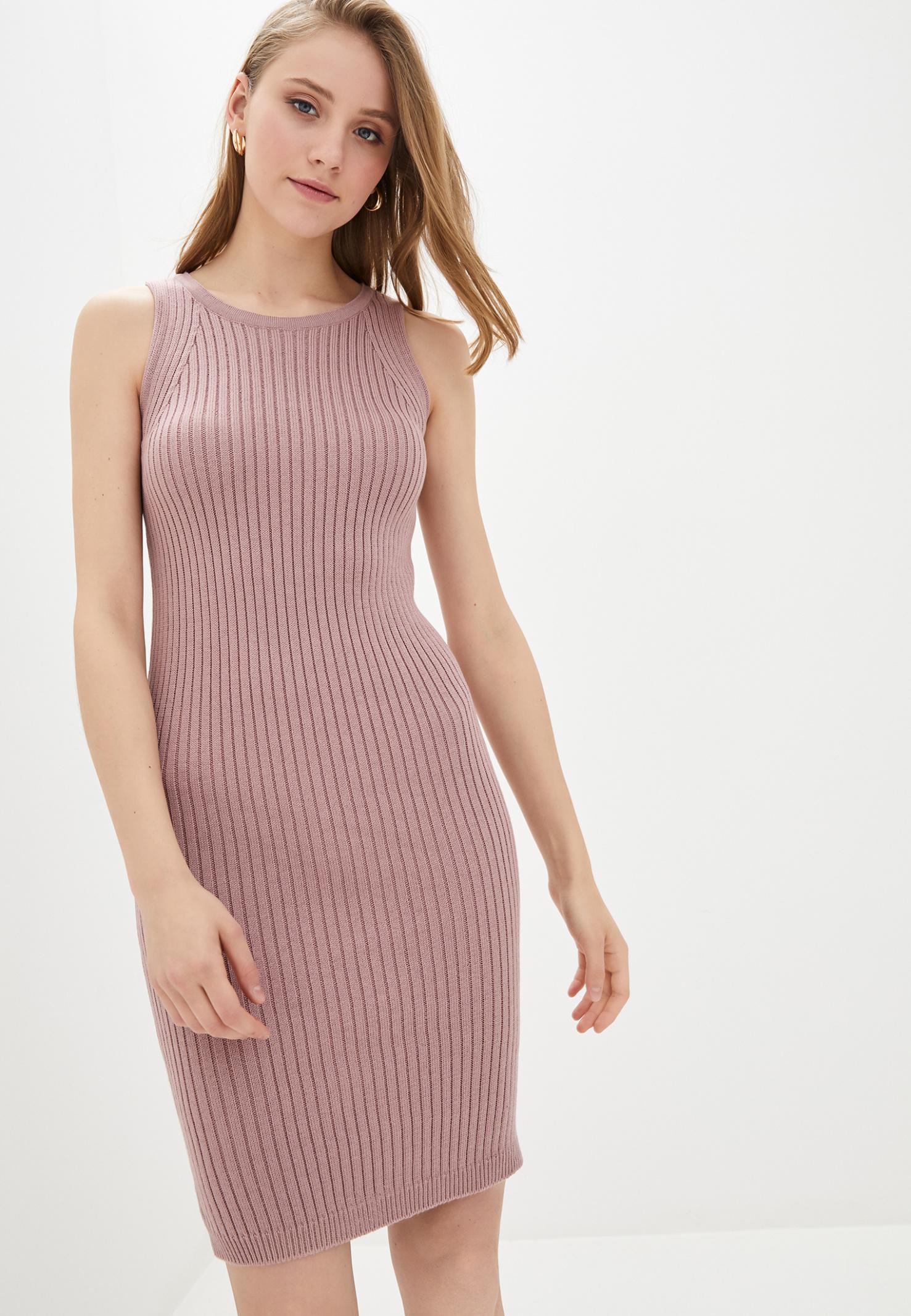 Sewel Сукня жіночі модель PS785230000 , 2017