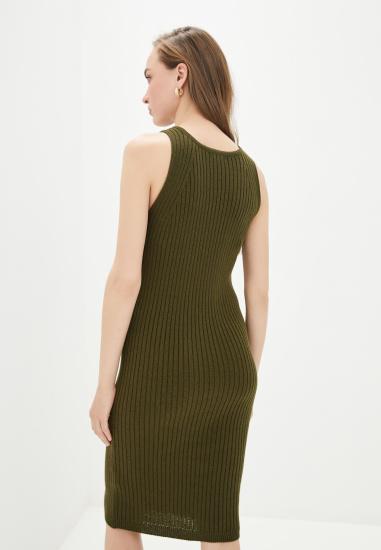Sewel Сукня жіночі модель PS785590000 купити, 2017