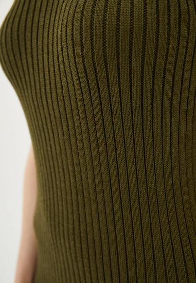 Sewel Сукня жіночі модель PS785590000 якість, 2017
