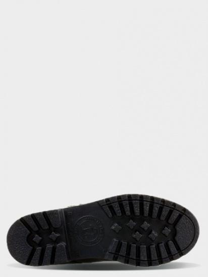 Ботинки для женщин Panama Jack New Aviator B4 купить в Интертоп, 2017