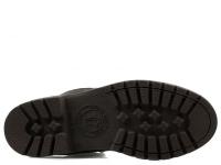 Ботинки для женщин Panama Jack New Aviator B3 купить в Интертоп, 2017