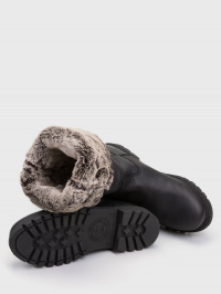 Сапоги для женщин Panama Jack Bambina B60 купить обувь, 2017