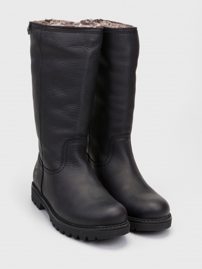 Сапоги для женщин Panama Jack Bambina B60 размеры обуви, 2017