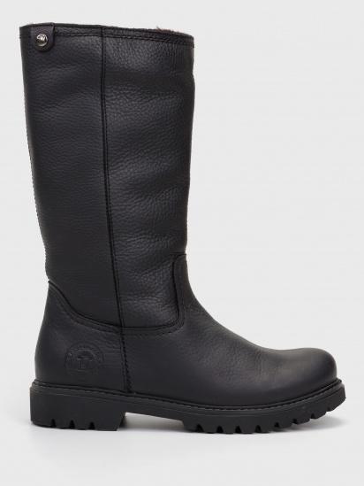 Сапоги для женщин Panama Jack Bambina B60 брендовая обувь, 2017