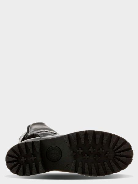 Ботинки для женщин Panama Jack PW125 модная обувь, 2017