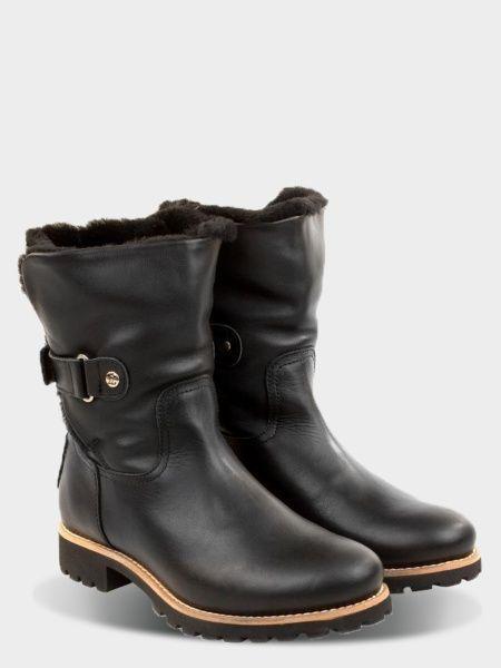 Ботинки для женщин Panama Jack PW125 , 2017