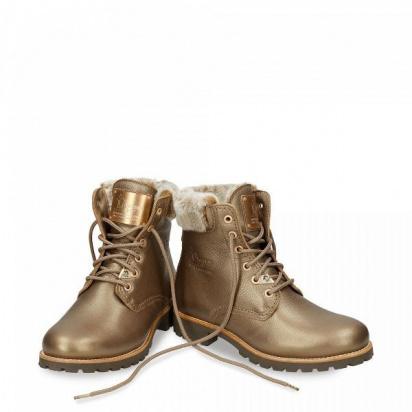 Черевики  для жінок Panama Jack Panama 03 Igloo B44 ціна взуття, 2017