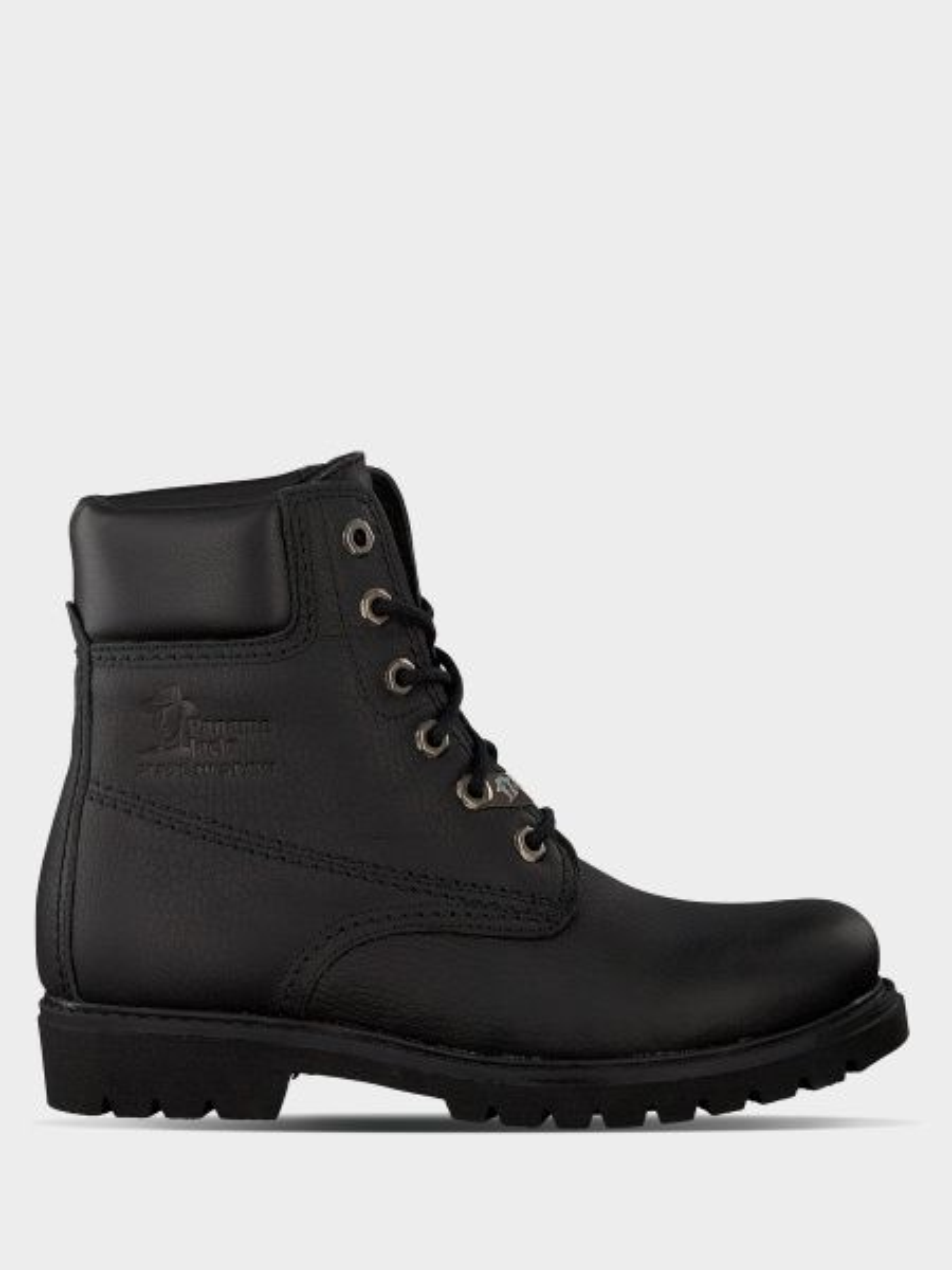 Купить Ботинки женские Panama Jack PW155, Черный