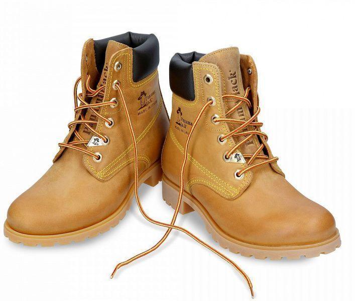 Ботинки для женщин Panama Jack PW157 стоимость, 2017