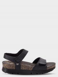Panama Jack  розмірна сітка взуття, 2017