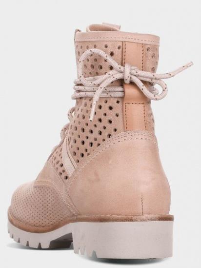 Черевики зі шнурівкочеревики зі шнурівко Panama Jack - фото