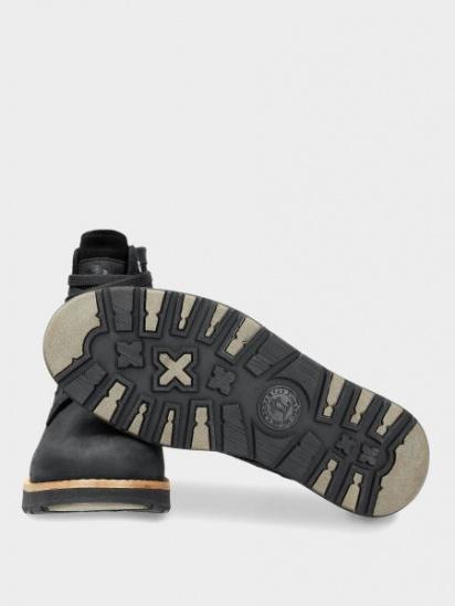 Ботинки для женщин Panama Jack PW173 стоимость, 2017