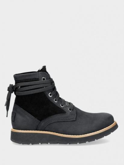Ботинки для женщин Panama Jack PW173 продажа, 2017