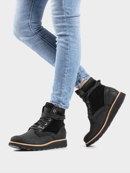 Ботинки для женщин Panama Jack PW173 модная обувь, 2017