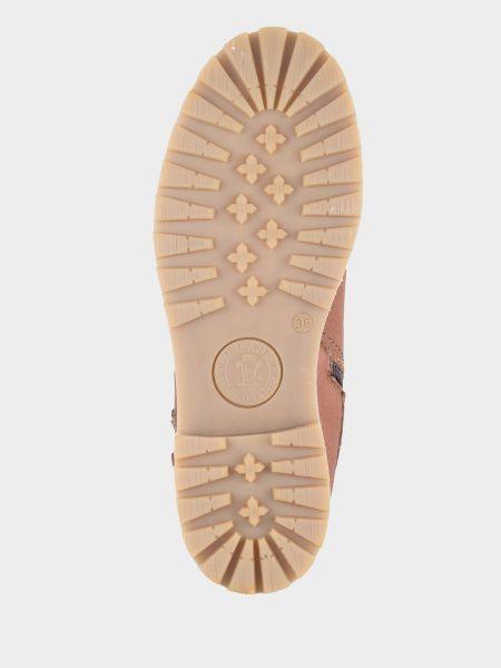 Ботинки для женщин Panama Jack PW175 модная обувь, 2017
