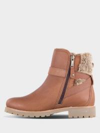 Ботинки для женщин Panama Jack PW175 стоимость, 2017