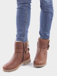 Ботинки для женщин Panama Jack PW175 купить обувь, 2017