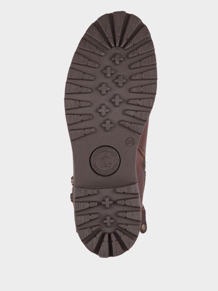 Ботинки для женщин Panama Jack PW177 , 2017
