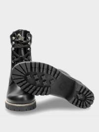 Ботинки для женщин Panama Jack PW178 стоимость, 2017
