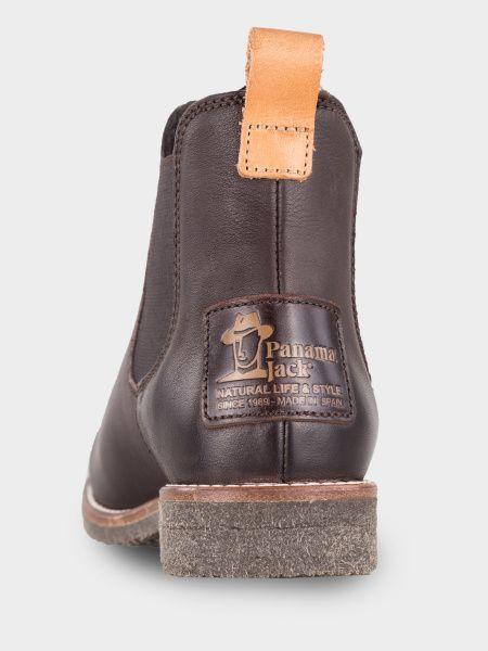 Ботинки для женщин Panama Jack PW180 модная обувь, 2017