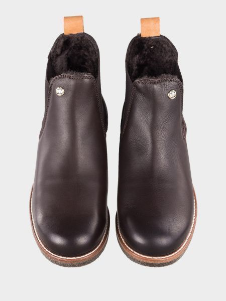 Ботинки для женщин Panama Jack PW180 купить обувь, 2017