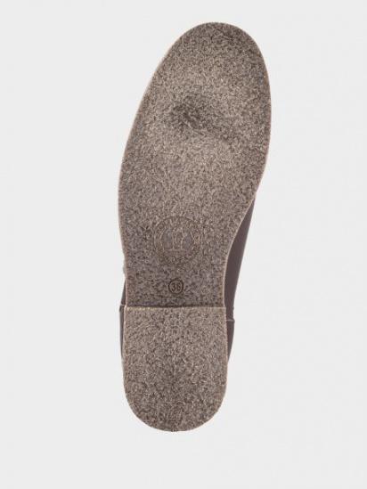 Ботинки для женщин Panama Jack PW180 , 2017