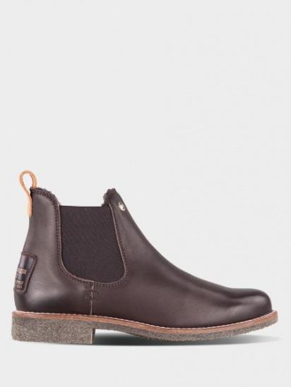 Ботинки для женщин Panama Jack PW180 продажа, 2017