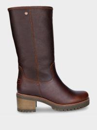 Сапоги для женщин Panama Jack PW187 размеры обуви, 2017