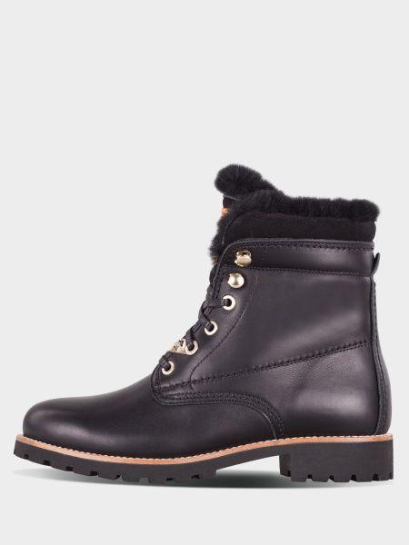 Ботинки для женщин Panama Jack PW189 стоимость, 2017