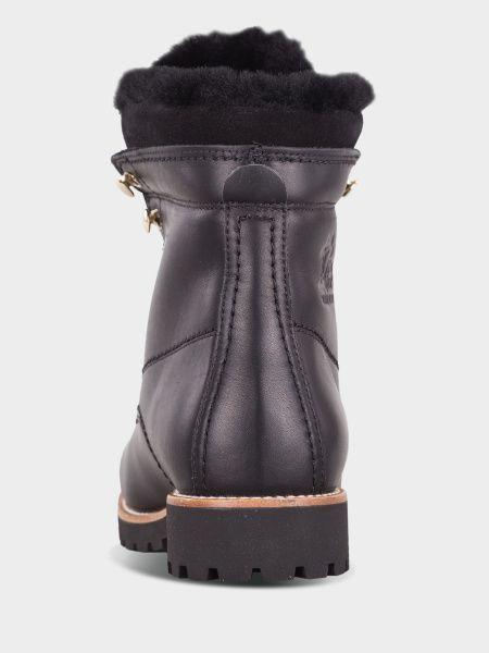 Ботинки для женщин Panama Jack PW189 модная обувь, 2017