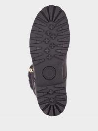 Ботинки для женщин Panama Jack PW189 , 2017