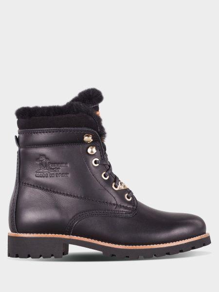 Ботинки для женщин Panama Jack PW189 продажа, 2017