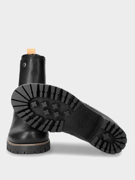 Ботинки для женщин Panama Jack PW191 стоимость, 2017