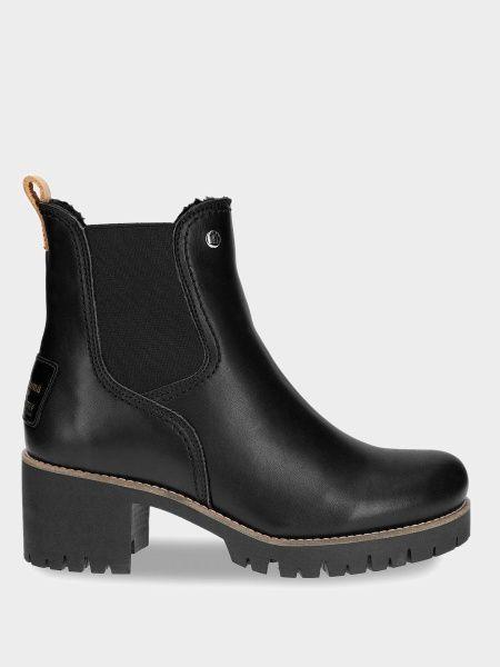 Ботинки для женщин Panama Jack PW191 продажа, 2017