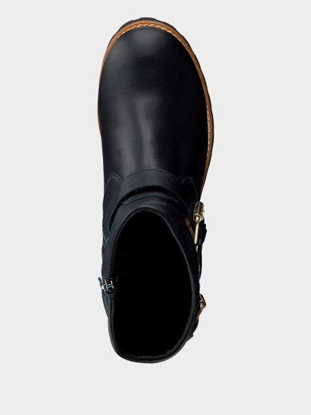 Ботинки для женщин Panama Jack PW192 модная обувь, 2017