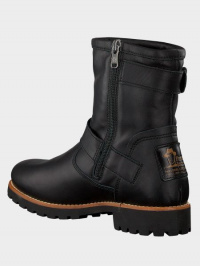 Ботинки для женщин Panama Jack PW192 стоимость, 2017