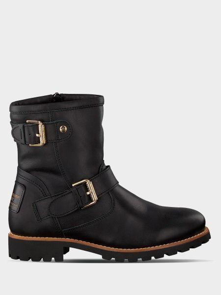 Ботинки для женщин Panama Jack PW192 продажа, 2017