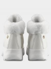 Ботинки для женщин Panama Jack PW193 модная обувь, 2017