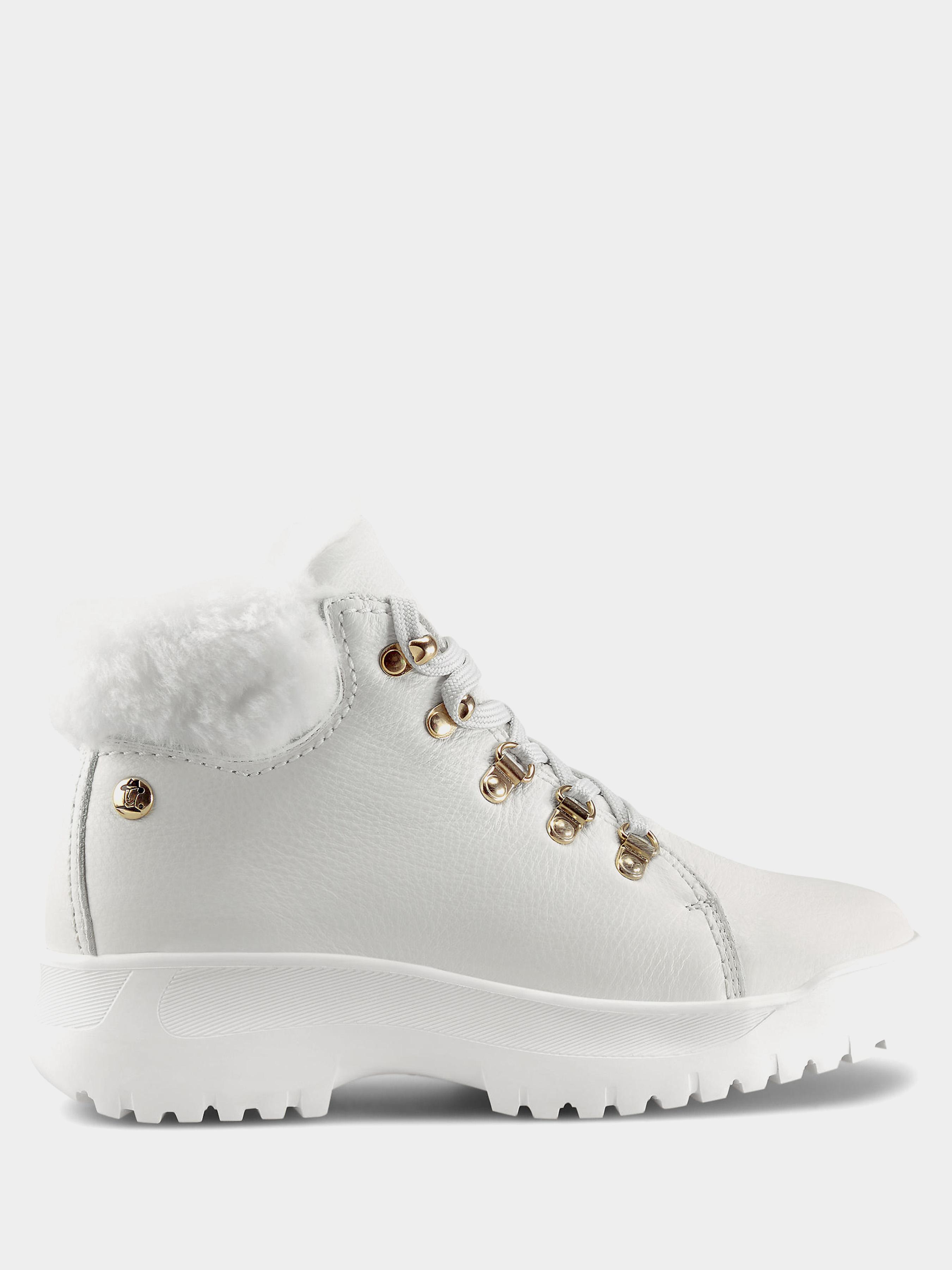 Ботинки для женщин Panama Jack PW193 продажа, 2017