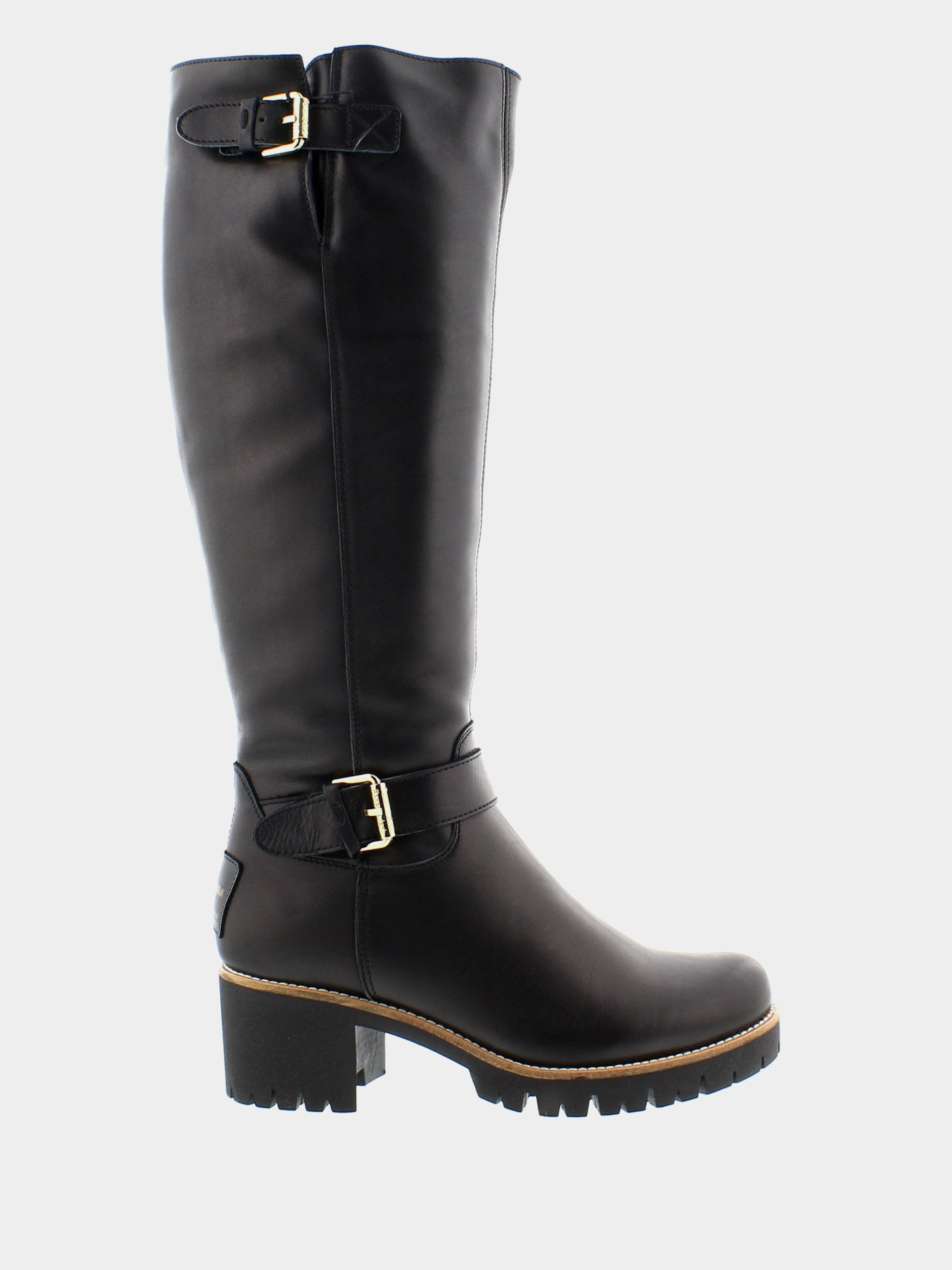 Сапоги для женщин Panama Jack PW194 размеры обуви, 2017