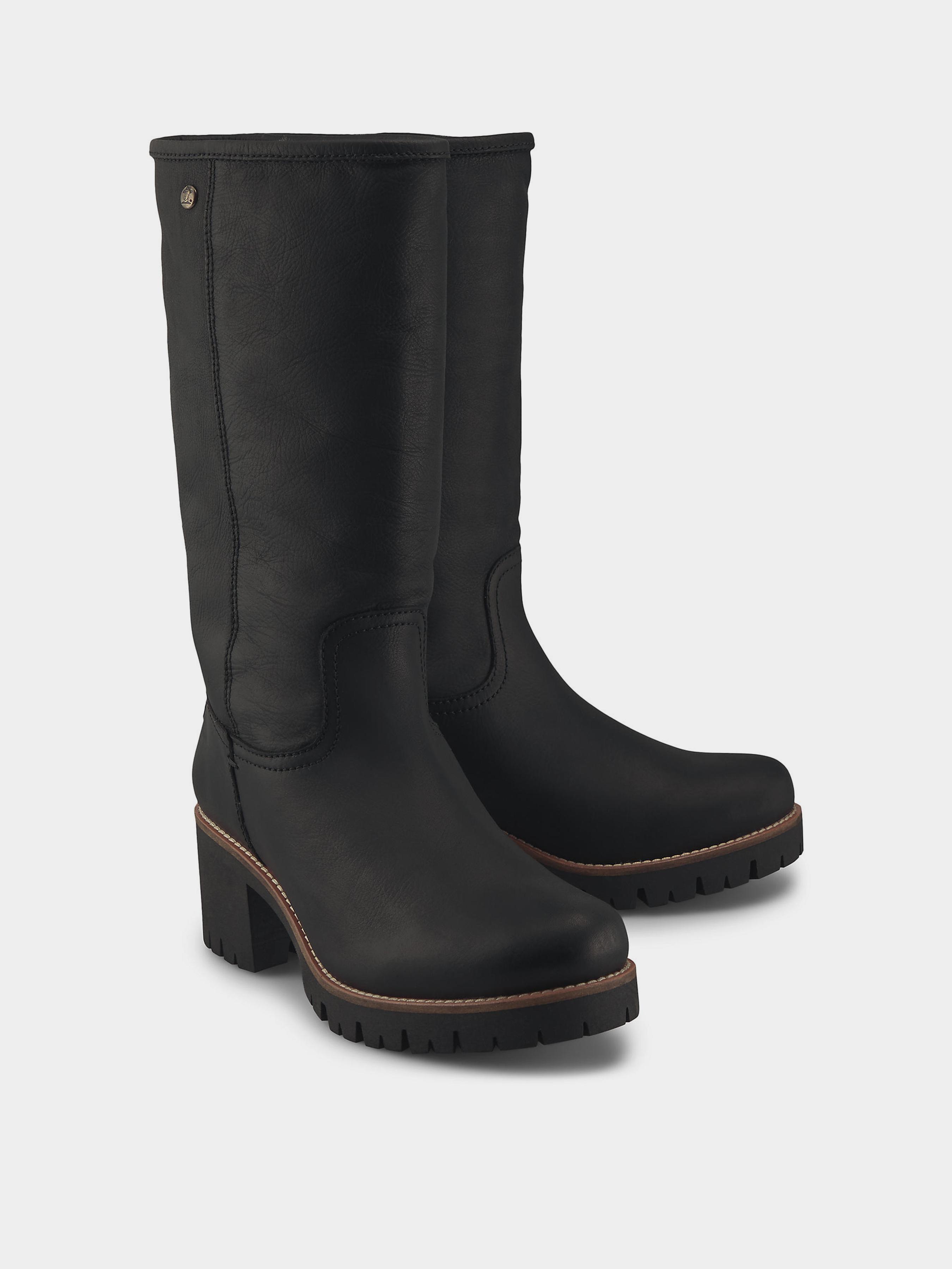 Сапоги для женщин Panama Jack PW195 размеры обуви, 2017