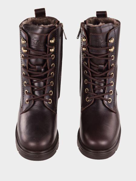 Ботинки для женщин Panama Jack PW196 купить обувь, 2017