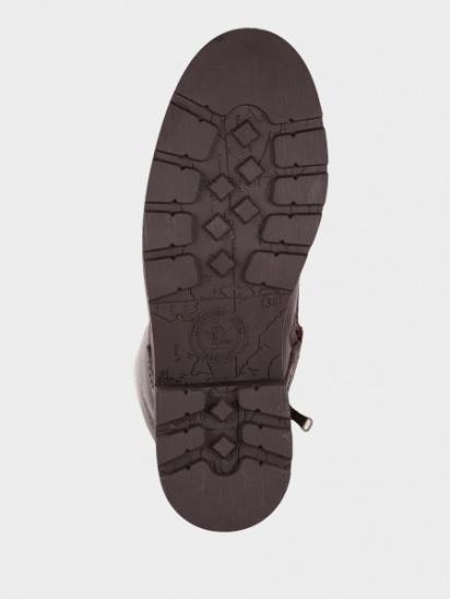 Ботинки для женщин Panama Jack PW196 , 2017