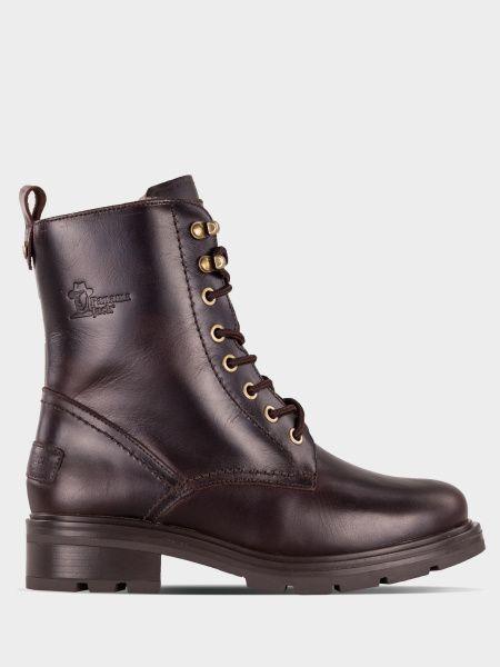 Ботинки для женщин Panama Jack PW196 продажа, 2017