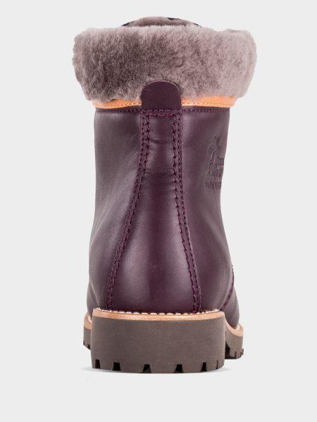 Ботинки для женщин Panama Jack PW198 модная обувь, 2017
