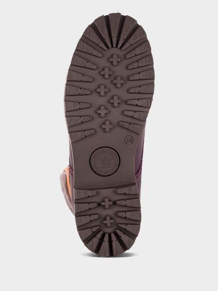 Ботинки для женщин Panama Jack PW198 , 2017