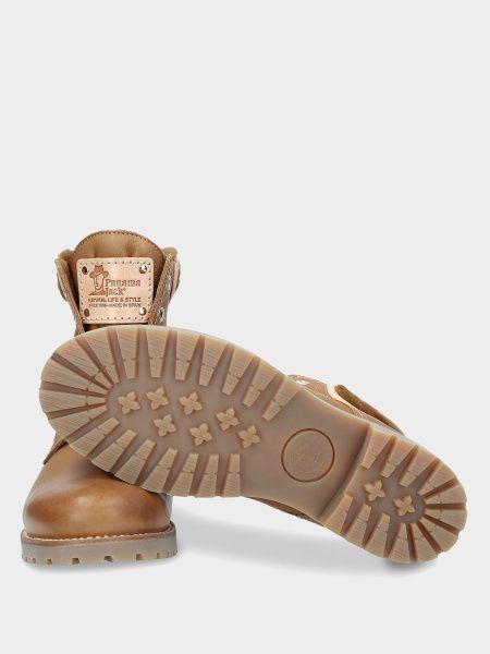 Ботинки для женщин Panama Jack PW199 стоимость, 2017